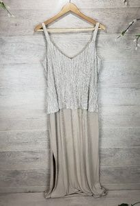 Alex Evening Gown